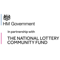 hm-gov-lottery